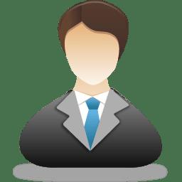 JTP Electric Testimonials - 773-507-2346