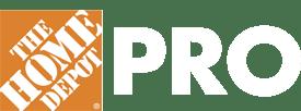 JTP Electric - Home Depot Pro - 773-507-2346