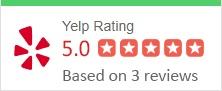 JTP Electric Yelp Reviews